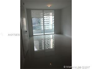 1080 BRICKELL #1603 photo03