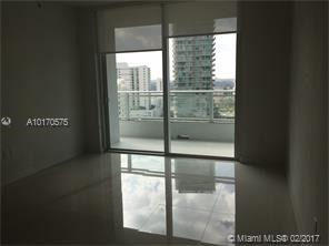 1080 BRICKELL #1603 photo04