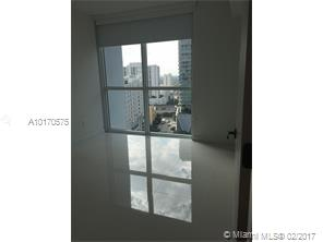 1080 BRICKELL #1603 photo05