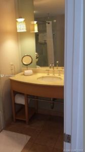 18683 Collins Ave #1205 photo014