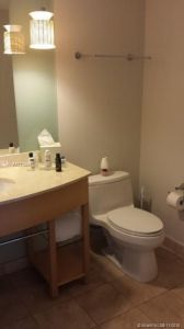 18683 Collins Ave #1205 photo016