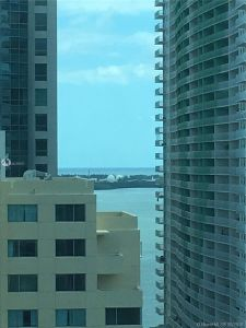 1080 Brickell Avenue #2202 photo010