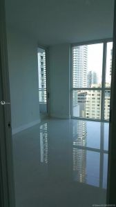 1080 Brickell Avenue #2202 photo026