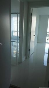 1080 Brickell Avenue #2202 photo031