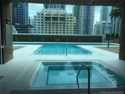 1080 Brickell Avenue #2202 photo04