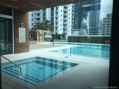 1080 Brickell Avenue #2202 photo05