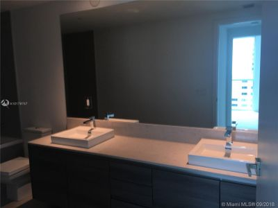 1080 Brickell Avenue #2202 photo09