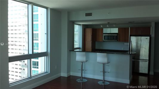 300 S Biscayne Blvd #T-2401 photo09