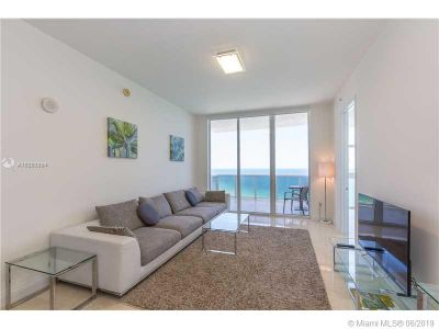 Trump Royale #3508 - 18201 Collins ave #3508, Sunny Isles Beach, FL 33160