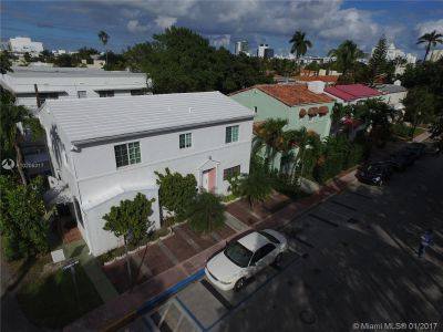 843 Espanola Way photo035