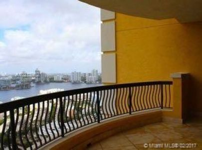 17875 Collins Ave #3102 photo013