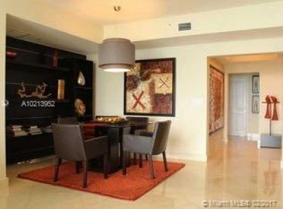 17875 Collins Ave #3102 photo02