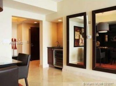 17875 Collins Ave #3102 photo04