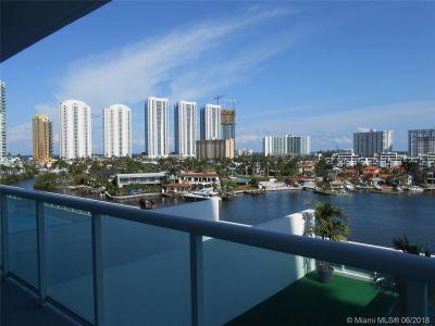 400 Sunny Isles #706 - 400 Sunny Isles Blvd #706, Sunny Isles Beach, FL 33160