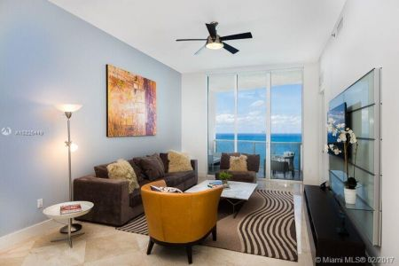 Trump Tower III #3504 - 15811 Collins Ave #3504, Sunny Isles Beach, FL 33160