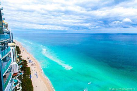 Jade Beach #4204 - 11 - photo