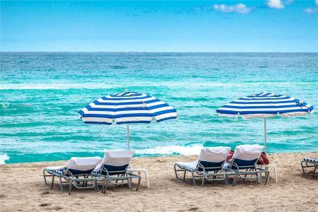 Jade Beach #4204 - 35 - photo
