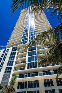 La Perla #3105 - 16699 Collins Ave #3105, Sunny Isles Beach, FL 33160
