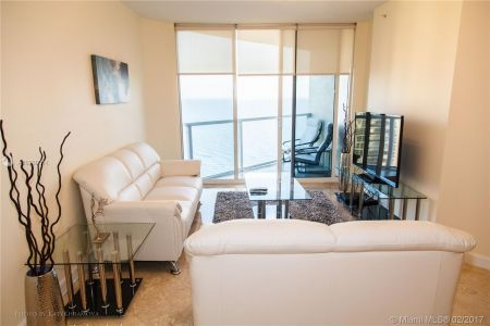16699 Collins Ave #3106 photo013