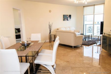 16699 Collins Ave #3106 photo014