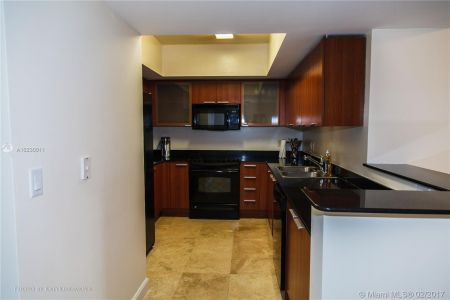 16699 Collins Ave #3106 photo017