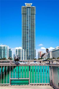16699 Collins Ave #3106 photo02