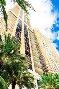 Mansions at Acqualina #1402 - 17749 Collins #1402, Sunny Isles Beach, FL 33160