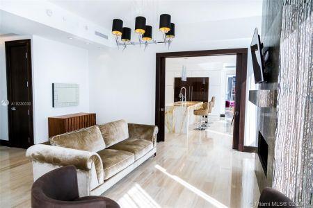 Mansions at Acqualina #1402 - 28 - photo