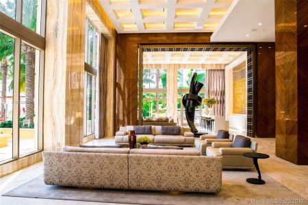 Mansions at Acqualina #1402 - 05 - photo