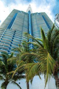 Jade Beach #4204 - 17001 Collins #4204, Sunny Isles Beach, FL 33160