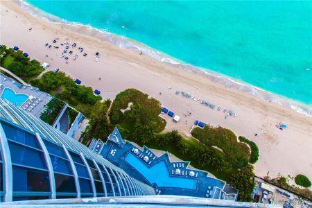 Jade Beach #4204 - 14 - photo