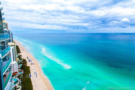 Jade Beach #4204 - 20 - photo