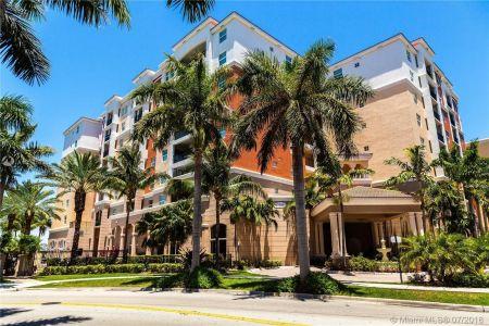 Porto Bellagio 2 #3204 - 17125 N Bay Rd #3204, Sunny Isles Beach, FL 33160
