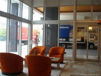 500 Brickell #4203 - 06 - photo