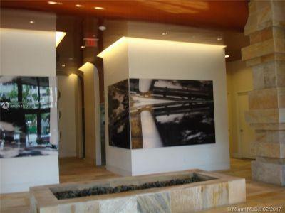 500 Brickell #4203 - 07 - photo