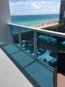 Roney Palace #1503 - 2301 Collins Ave #1503, Miami Beach, FL 33139