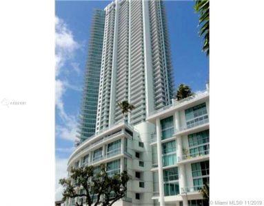 Mint #1812 - 92 SW 3rd St #1812, Miami, FL 33130