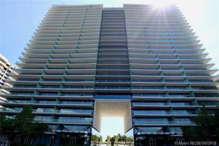 Oceana Bal Harbour #906E - 10201 Collins Ave #906E, Bal Harbour, FL 33154