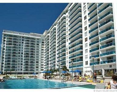 Roney Palace #428 - 2301 Collins Ave #428, Miami Beach, FL 33139