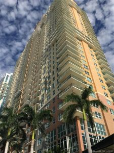 1155 N Brickell Bay Drive #2306 photo010