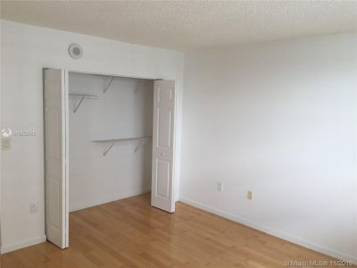 1155 N Brickell Bay Drive #2306 photo04