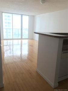 1155 N Brickell Bay Drive #2306 photo07