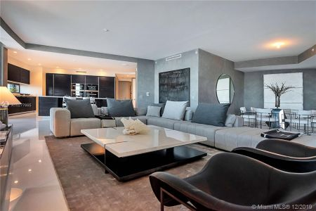 18555 Collins Ave #3503 photo08