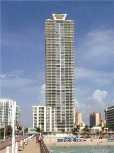 La Perla #1909 - 16699 Collins Ave #1909, Sunny Isles Beach, FL 33160