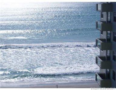 3001 S Ocean Dr #1147 photo01