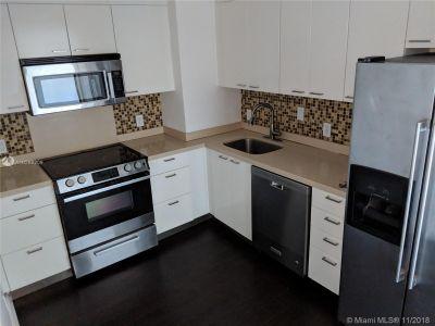 Arlen House #829 - 100 Bayview Dr #829, Sunny Isles Beach, FL 33160