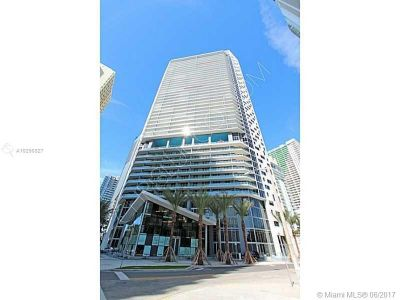 1300 Brickell Bay Dr #2400 photo01