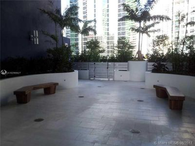 1300 Brickell Bay Dr #2400 photo014