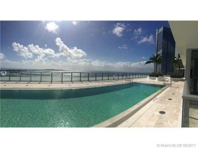 1300 Brickell Bay Dr #2400 photo018