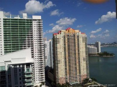 1300 Brickell Bay Dr #2400 photo021